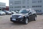 鄂尔多斯传祺GS5新车到店 现车销售