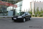 适合银川消费者的8款CVT车型推荐