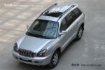 10万~28万三级跳 7款优选SUV车型集中推荐