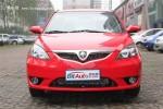 3月份潍坊小型车上牌量出炉 悦翔优势缩小