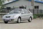 6月份北京地区小型车上牌量十强点评