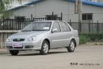 实用至上 银川热销的10万元以下车型导购