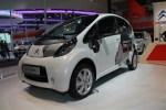 PSA集团新车计划曝光 将推插电式混动车型