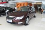 新昊锐海外投产 国产车型或年内上市
