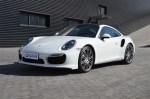 保时捷911/Boxster/Cayman等车型官方降价