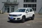 大众或入股长城汽车 联合开发低价SUV