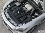 奔驰计划为AMG车型搭载电子涡轮发动机