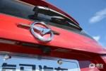 海马S3有望2016年底上市 定位小型SUV