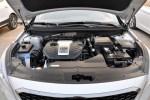 索纳塔九配国产1.6T发动机 老款继续销售