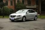 全新英朗将于3月2日上市 或推出9款车型