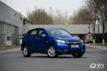 本田在华将推三款纯电动车型 缤智/XR-V纯电动版等