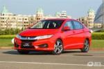 本田全新锋范8月28日上市 共推7款车型
