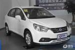 启辰全新三厢轿车预计11月份推出  和轩逸同平台