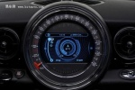 MINI研发激情驾驶系统 提高运动驾驶感受