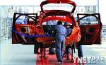 长城汽车 2015年海外要卖50万辆新车