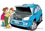 3.15汽车投诉热点 解析机油消耗异常现象