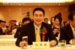 """2012 北京车展""""易图通""""杯车模大赛开幕"""