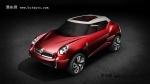 MG品牌对英系SUV前瞻趋势的未来思索