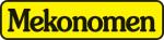 Mekonomen或有意收购萨博零部件公司
