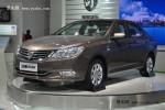 宝骏6301.8L新车接受预订  预计9月初到店