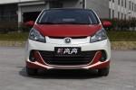 新款长安奔奔将于3月20日上市 增新车型