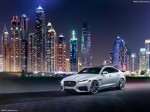 全新捷豹XF官图正式发布 将亮相纽约车展