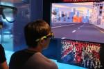 MINI视觉增强技术智能眼镜 上海车展首发