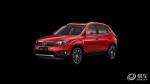 高颜值超配置SUV—一汽森雅R7将正式上市