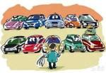创业用车怎么选?满足多样化需求是关键!