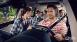全新BMW 2系旅行车助力年轻家庭出游