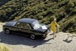 从销量看德国车之一 神车是怎样炼成的?