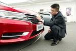 """""""好看""""的秘诀在哪?评中国品牌新车设计"""
