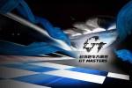 GT Masters超跑大师赛 全新车手分组规则