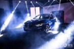 我型,我速。全新BMW 1系绍兴站上市会