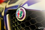 百年传奇锐意新生 阿尔法·罗密欧Giulia豪华轿车成都预赏开启