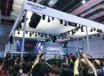 迈凯伦全新720S与570GT龙寅限量版于2017上海车展震撼首发