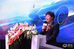 北京伽途im系列,强势出击上海国际车展