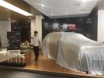 Acura年度钜献 MDX SPORT HYBRID 燃擎上市