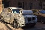 宝马公布未来新能源车型计划 2025年前推5款新车