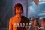 """夏日钜惠丨暑""""价""""降临,北京伽途劲享16800元""""八重豪礼"""