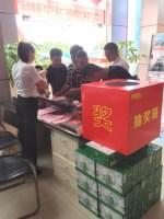 """""""帅铃T6,领V中国""""全新一代柴油国五震撼上市"""