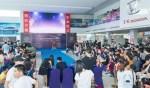 第七届中国国际少儿车模大赛中山赛区落幕