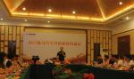 专访海马汽车浩潇潇:持续聚焦 打好产品与营销组合拳