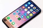 iPhone 8即将发布!车载手机无线充电你有吗?
