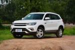 长安汽车8月销量出炉 销售205155辆/环比增长27.1%