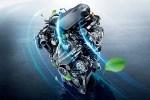 只求省油给力 2018款福特福克斯EcoBoost发动机技术解析