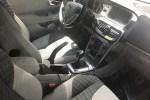 沃尔沃V40手动挡车型曝光 搭1.5T动力/或2018年初上市