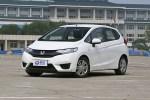 能省一点是一点 广东省最新车船税政策变化解读