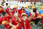 东风南方车主自驾公益行北京•大连站博识校捐赠仪式成功举办