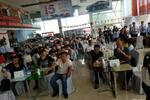 全新一代CROSS 陕西瑞侨专营店隆重上市